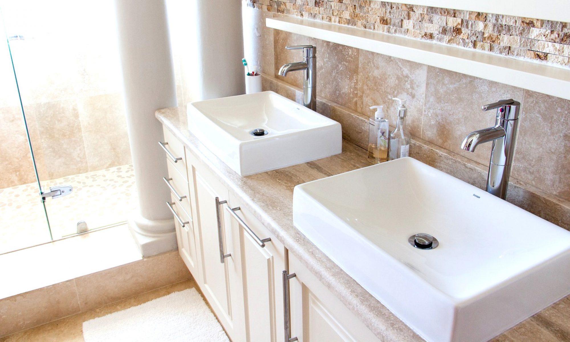 quels sont les outils utilis s par les plombiers. Black Bedroom Furniture Sets. Home Design Ideas