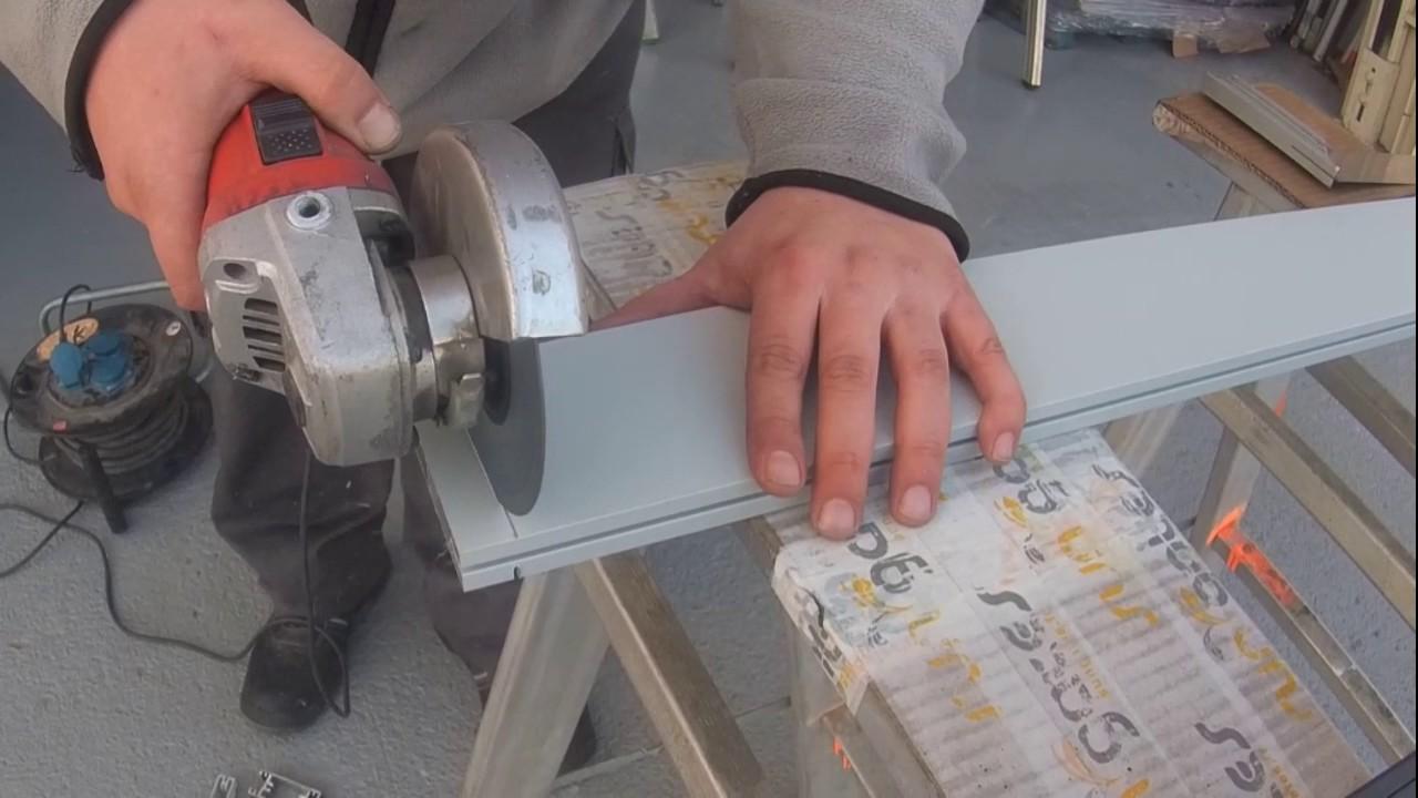 Comment d tartrer chauffe eau lectrique plombiers versaillais - Comment detartrer un chauffe eau ...