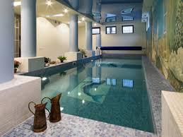 Comment fabriquer un chauffe eau pour piscine plombiers - Fabriquer un chauffe eau piscine bois ...